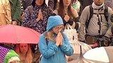 видео 1 мин. 14 сек. Массовая медитация в Лондоне в Международный день мира раздел: Новости, политика добавлено: 22 сентября 2015