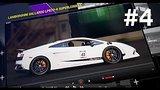 видео 5 мин. 4 сек. DT Drag Racing Digest #4 раздел: Авто, мото добавлено: 22 сентября 2015