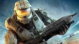 видео 8 мин. 32 сек. Halo: Амуниция Спартанца раздел: Игры добавлено: 22 сентября 2015