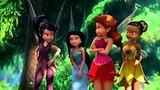 видео  Феи: Легенда о Чудовище – Необычный груз раздел: Кино, ТВ, телешоу добавлено: 12 июня 2015