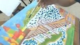 видео 2 мин. 40 сек. Будущий Керченский мост глазами детей раздел: Новости, политика добавлено: 12 июня 2015