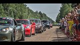 видео  Unlim 500+ 15/15 раздел: Авто, мото добавлено: 12 июня 2015