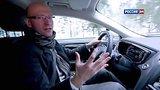 видео 8 мин. 14 сек. Тест-драйв Ford Mondeo 2015 // АвтоВести 207 раздел: Авто, мото добавлено: 12 июня 2015
